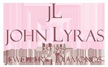 John Lyras Jewellery