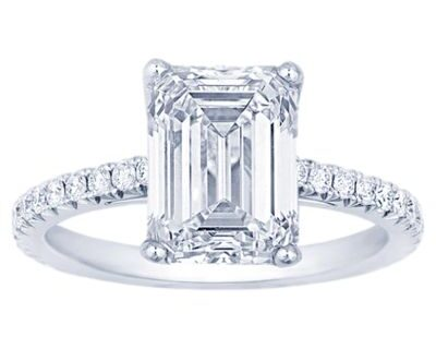 emerald-cut-diamond-ring